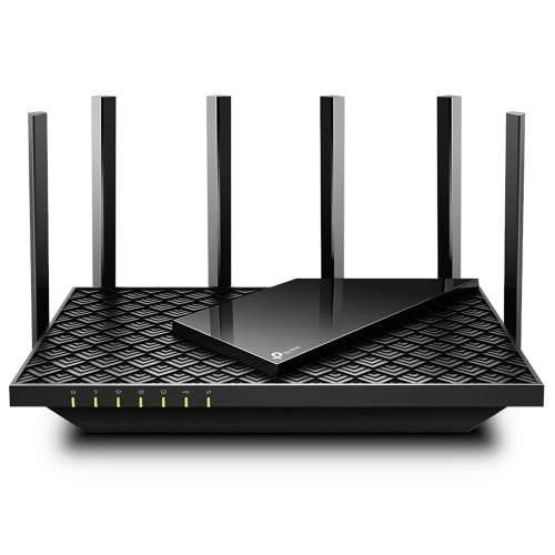Router güvenliğini artırma ve siber saldırılardan korunma [Nasıl Yapılır]