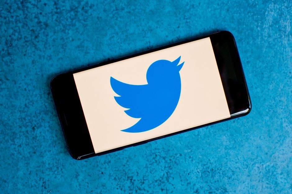 Twitter şifresi sıfırlama ve askıya alınmış hesabı kurtarma [Nasıl Yapılır]