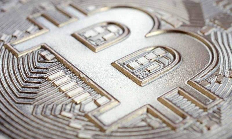Çin, belirli bölgelerde kripto para madenciliğini yasakladı