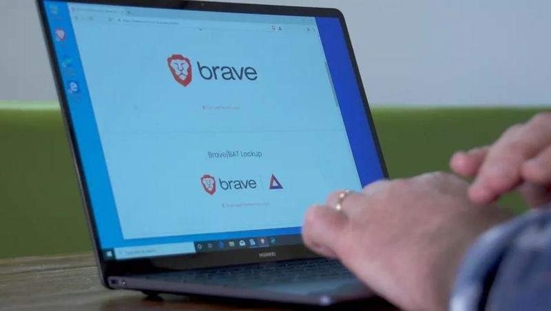 Brave, tarayıcısından memnun değil Ayrıca, kullanıcı gizliliğine odaklanan bir arama motoru olan Brave Search'ü de başlatacak.