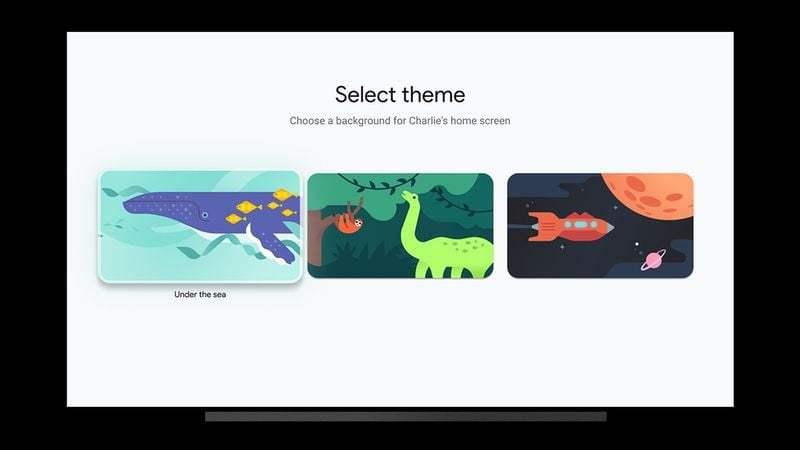 Xiaomi, MIUI'nin gelecek sürümlerinde bir Performans Modu sunacak