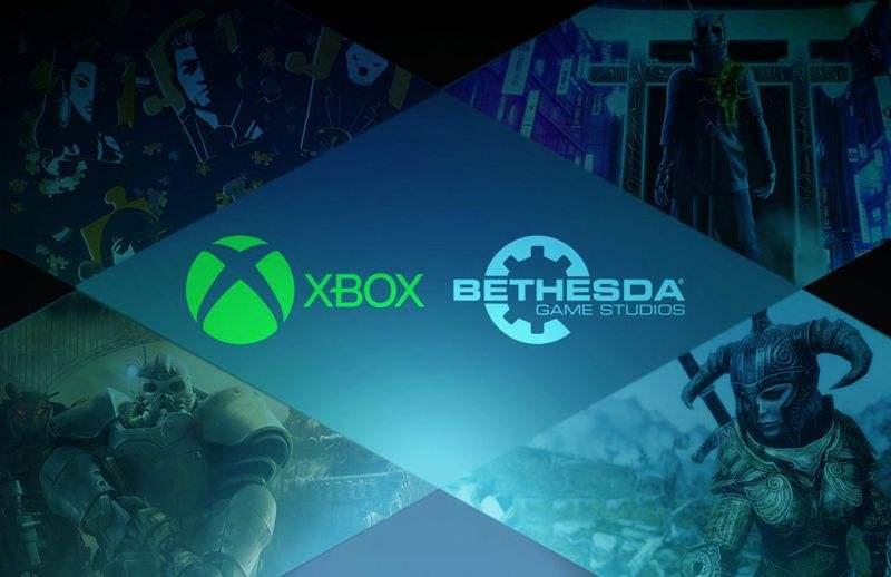 Microsoft, Bethesda'yı 7,5 milyar dolara satın aldı Avrupa Birliği ve ABD anlaşmayı onayladı