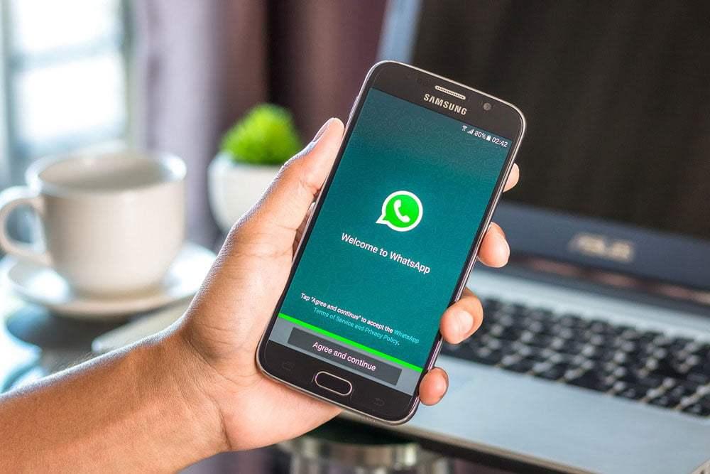 Silinen WhatsApp mesajları nasıl kurtarılır?