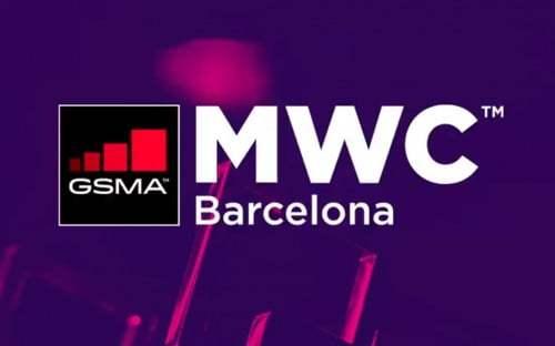 Ericsson, COVID-19 nedeniyle Barselona'daki MWC 2021'e katılmayacak