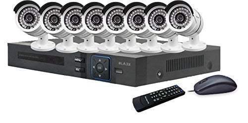 NVR DVR'ler ile Hibrit DVR'ler arasındaki farklar nelerdir ve hangisini kullanmalı?