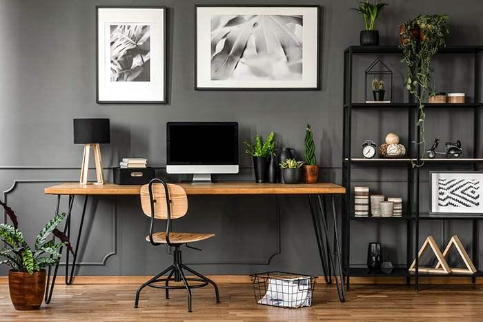 Tele-çalışma ve ev-ofis için en iyi dizüstü bilgisayarlar