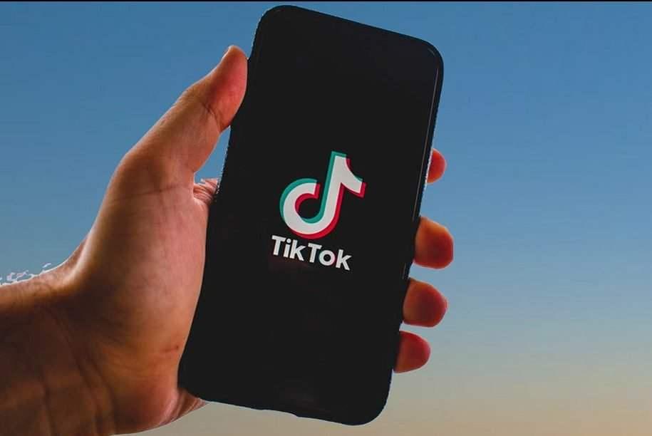 TikTok botu nedir, nasıl kullanılır ve en iyi TikTok botları