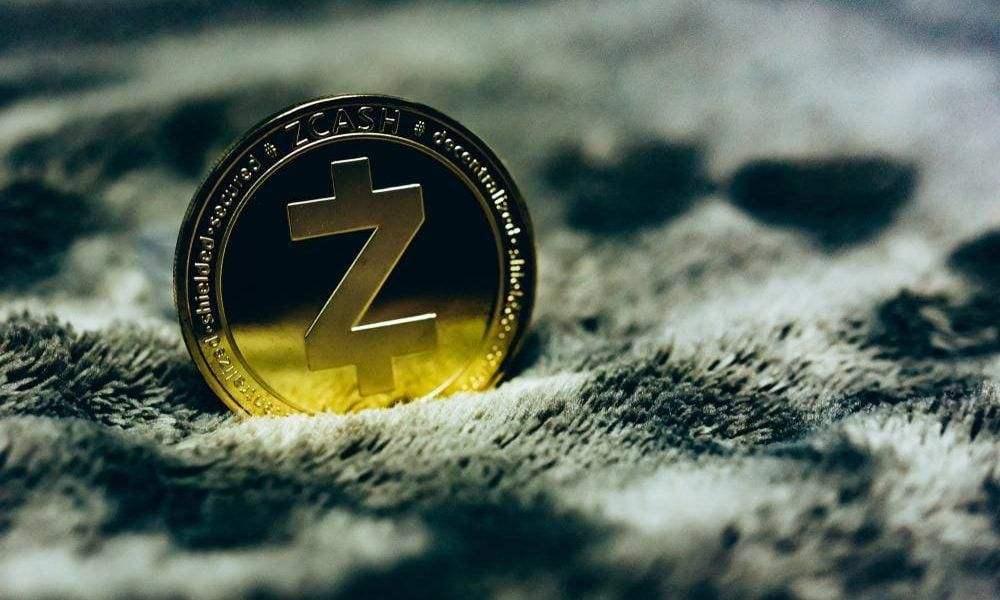 Açıklandı: Zcash (ZEC) madenciliği nasıl yapılır?