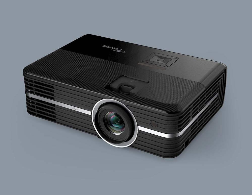 Evinizi sinemaya dönüştürmek için en iyi 4K projektörler