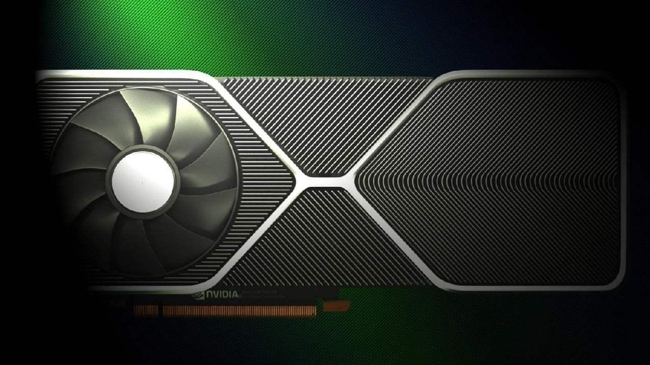 NVIDIA, RTX 3060'larda yanlışlıkla Ethereum madenciliğinin kilidini açtı