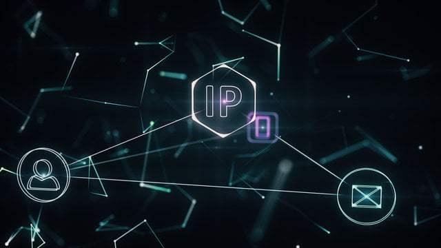 Windows 10'da PC'nin IP adresini değiştirme nasıl yapılır?