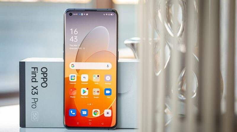 En iyi kameraya sahip akıllı telefonlar (2021)