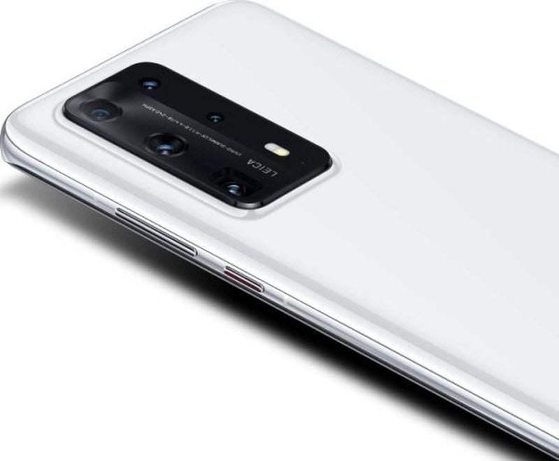 5G'li en iyi Huawei telefonları