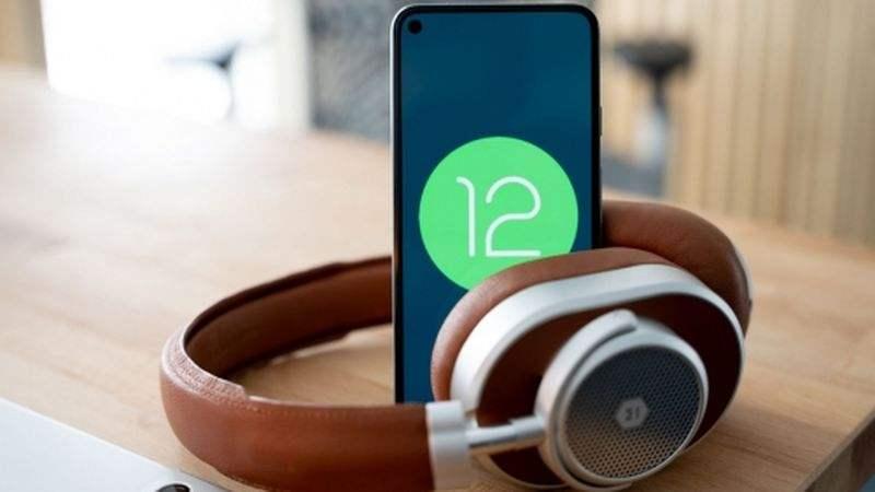Android 12 Geliştirici Önizlemesi 2 burada: Daha fazla güvenlik, grafik efektler ve daha fazla yeni özellik