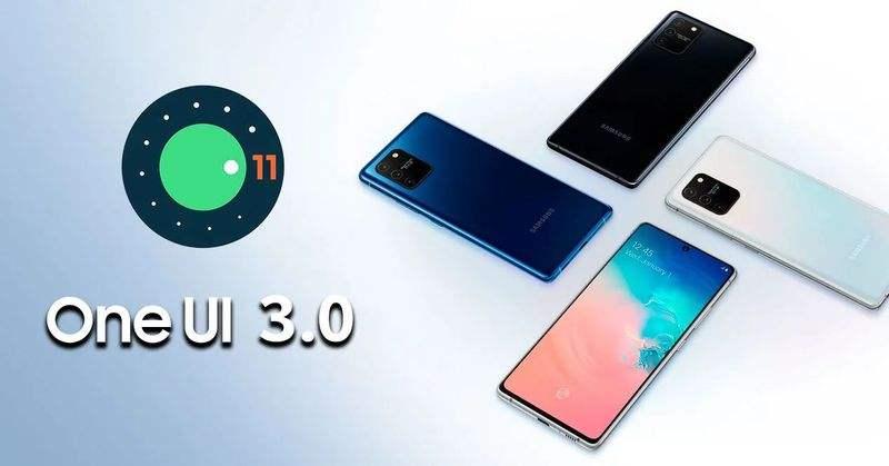 Android 11 ile telefonunuzdan silinen bildirimler nasıl kurtarılır