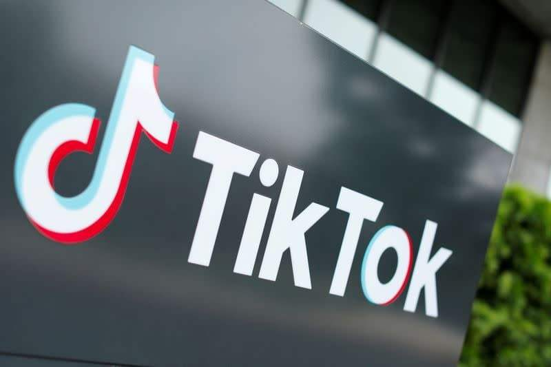 TikTok'un grup sohbetlerine hazırlandığı bildirildi