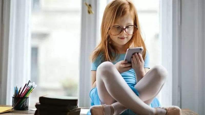 Facebook, 13 yaşından küçükler için Instagram hazırlıyor