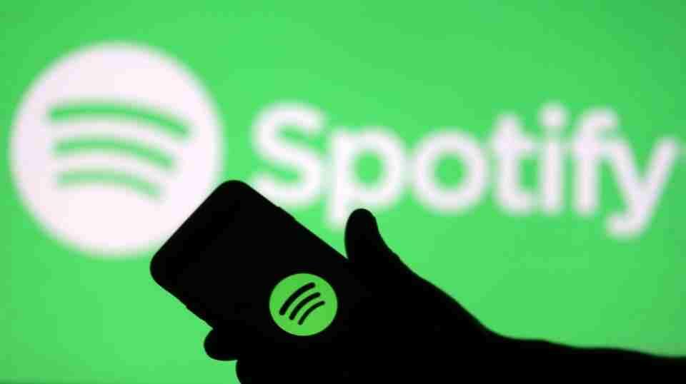 Spotify, ekonomik şeffaflık amacıyla Loud & Clear girişimini başlattı