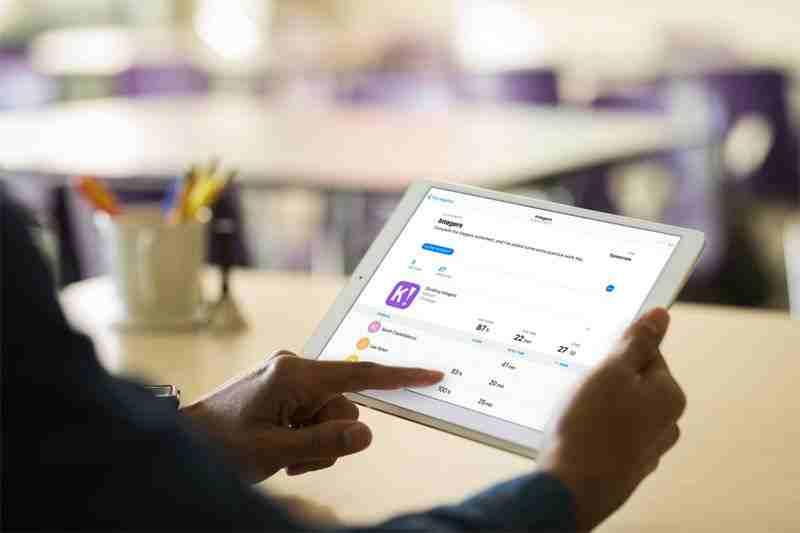 Apple iOS, iPadOS ve macOS için iWork 11'i piyasaya sürdü