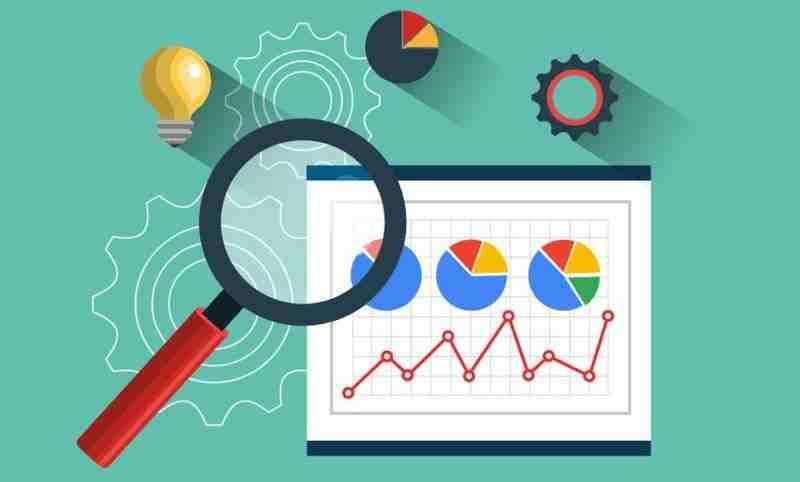 Google arama matematik denklemlerine ve daha fazlasına yardımcı olacak