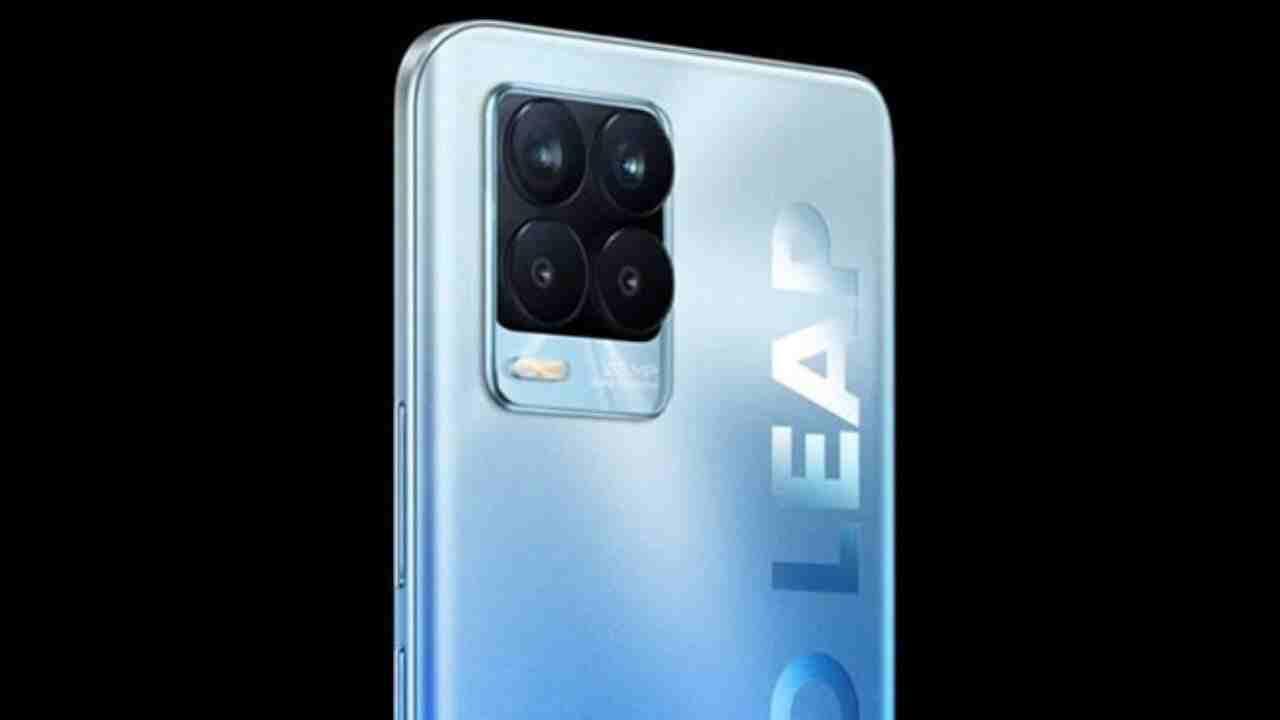 Realme 8 Pro artık resmi: Özellikler, fiyat ve çıkış tarihi