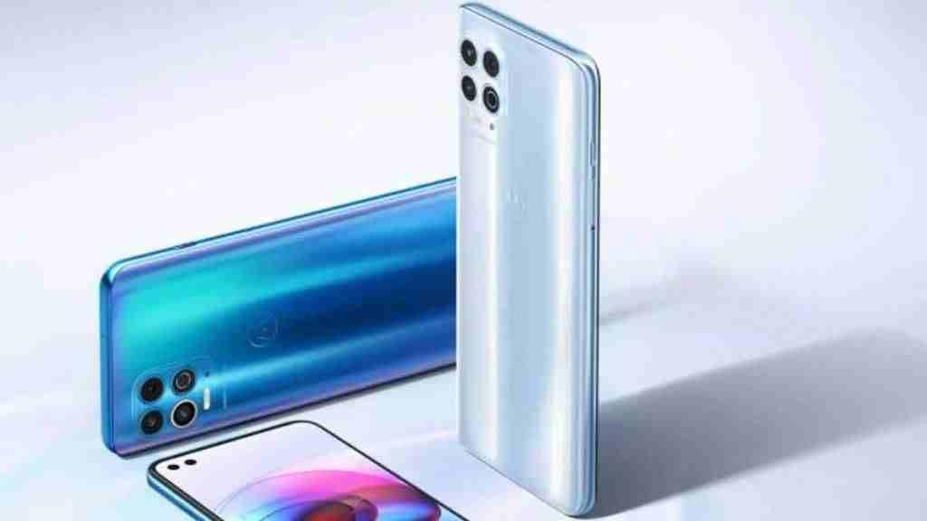 Motorola, Moto G100'ü sundu: Özellikler, fiyat ve çıkış tarihi