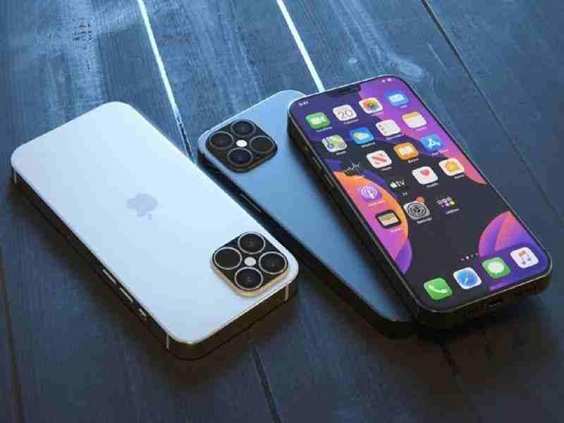 iPhone 12 tarihteki en başarılı iPhone olabilir