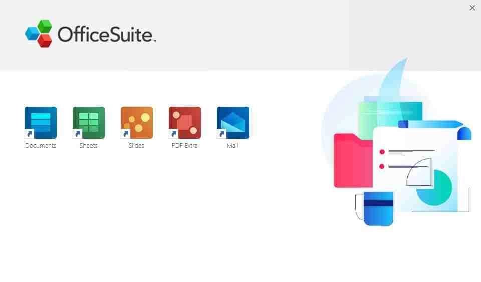 Android için en iyi Microsoft Excel alternatifleri