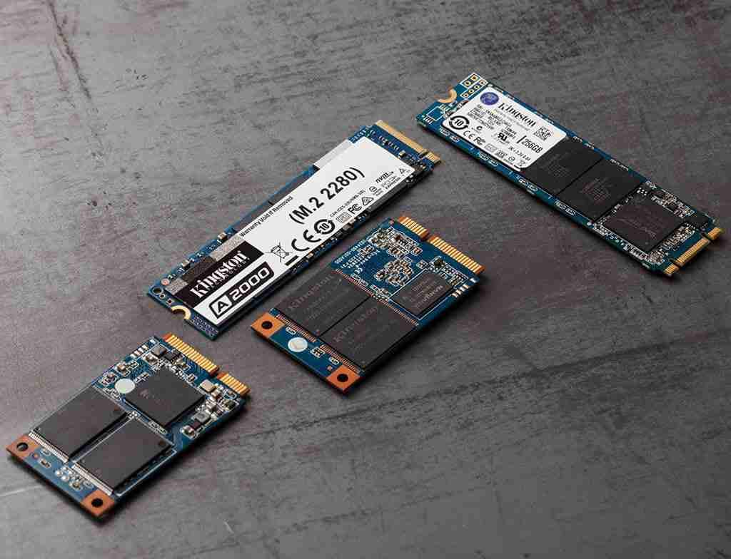 Windows 10 bir SSD'ye nasıl klonlanır?