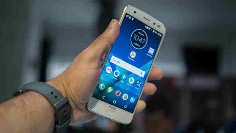 Android'de ekran yenileme hızını gerçek zamanlı gösterme nasıl yapılır?