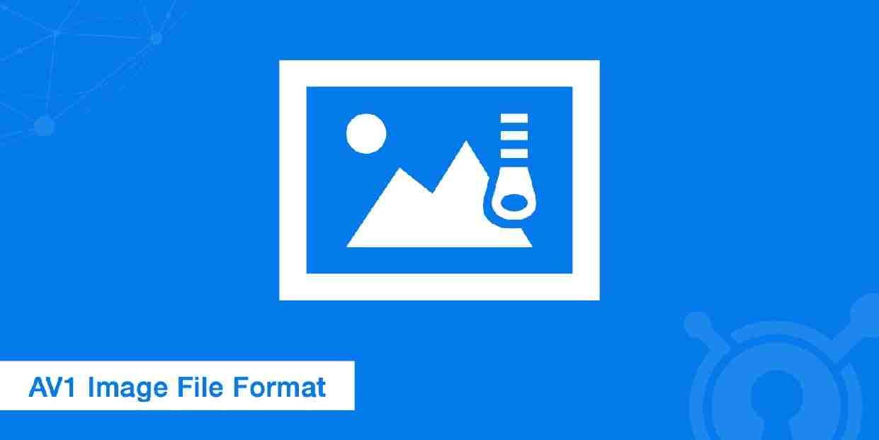 Yeni görüntü formatı AVIF nedir ve neler sunar?