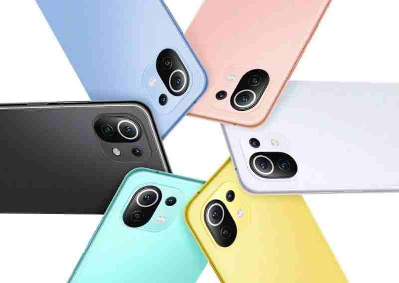 Xiaomi Mi 11 ve Xiaomi Mi 11 Lite: Hangisi daha iyi bir satın alma?