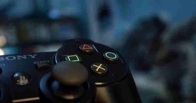 Sony, PS3, PS Vita ve PSP için PlayStation Store'un bu yaz kapanacağını doğruladı