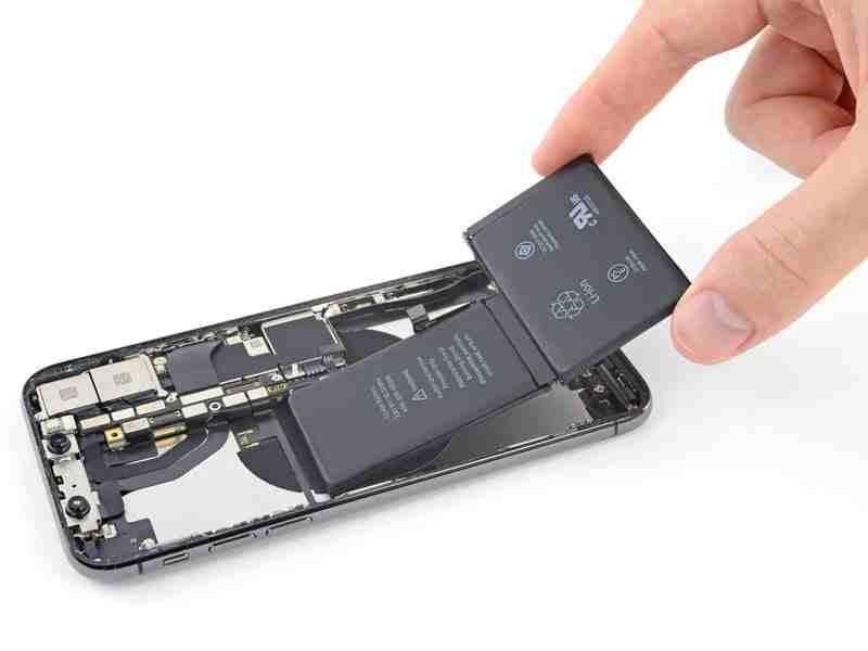 Apple, bağımsız onarım programını 200'den fazla ülkeye genişletiyor
