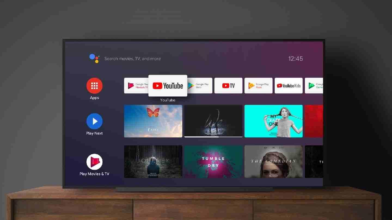 Hangi Akıllı TV işletim sistemi en iyisidir ve neden?