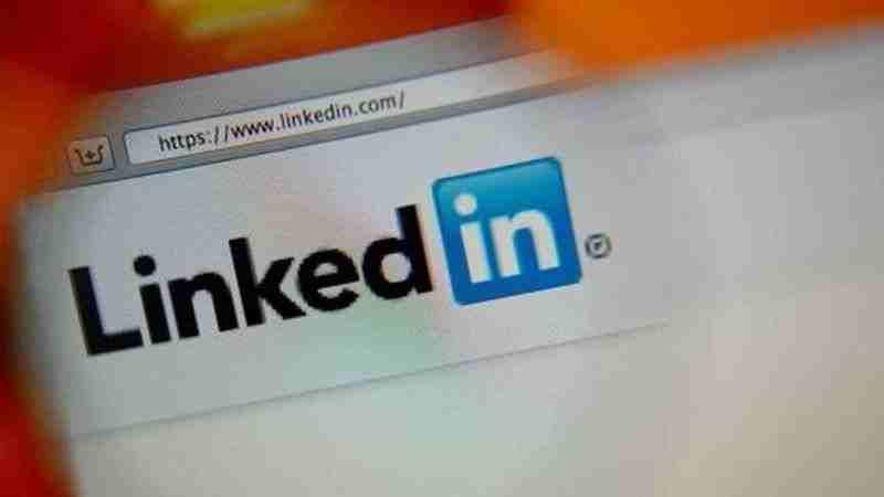 LinkedIn, Kulüp Binasına sahip olacağını onayladı