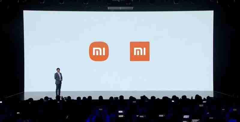 Xiaomi, marka amacı doğrultusunda yeni görsel kimliği ortaya çıkarıyor