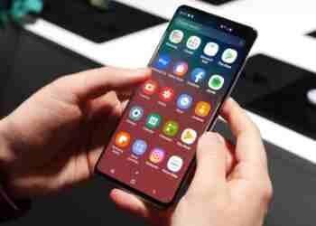 40'tan fazla Samsung akıllı telefon ve tablet modeli 4 yıl boyunca güvenlik güncellemesi alacak
