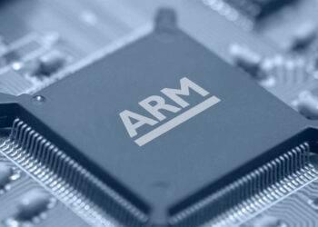 ARM'den on yıl aradan sonra yeni çip mimarisi: ARMv9