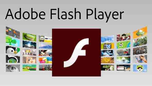 Adobe Flash'ı bilgisayardan kaldırma