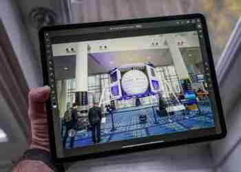 Adobe, iPad kullanıcılarına öze Mobil Tasarım Paketi isimli yeni bir abonelik başlattı
