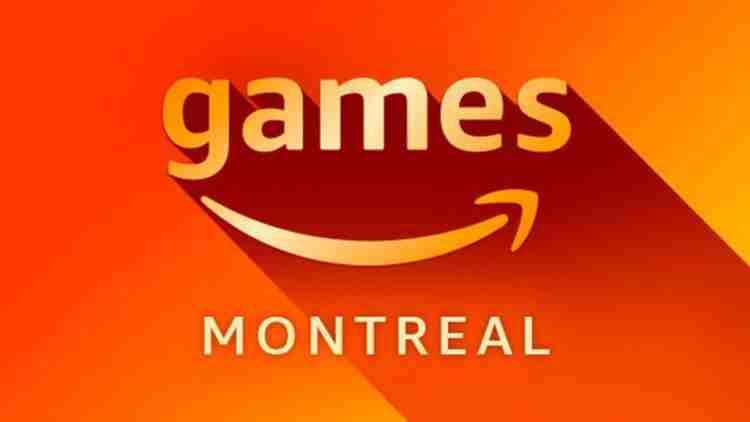 Amazon'un yeni stüdyosu, çok oyunculu oyunlar üzerinde çalışıyor