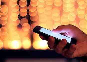 Android akıllı telefonlarda bokeh efektli video kaydetme [Nasıl Yapılır]