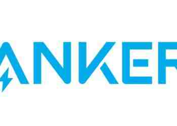 Anker'in yeni iletişim ajansı Excel İletişim ve Algı Yönetimi