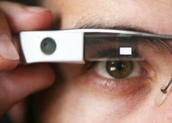 Apple, 2030'a kadar AR tabanlı kontakt lensleri piyasaya sürecek