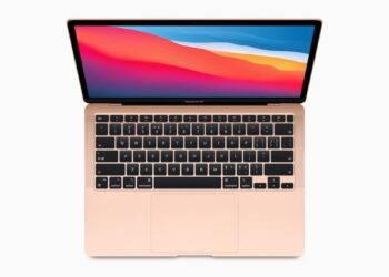 Apple, MacBook'ları daha da inceltmek için geri çekilebilir bir klavye tasarladı