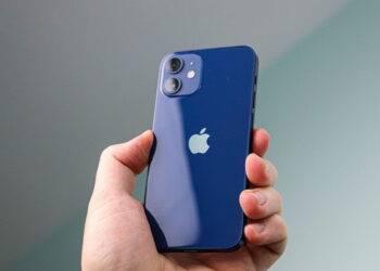 Apple, iPhone 12 mini üretimini yüzde 70 azaltacak
