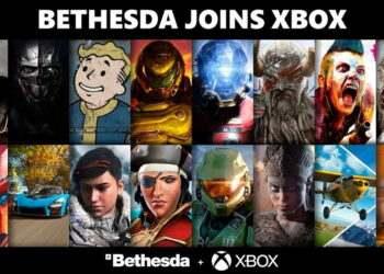 Bethesda, 20 oyunla Xbox Game Pass'e geliyor