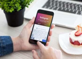 Instagram hikayesini yayınladıktan sonra düzenleme nasıl yapılır?