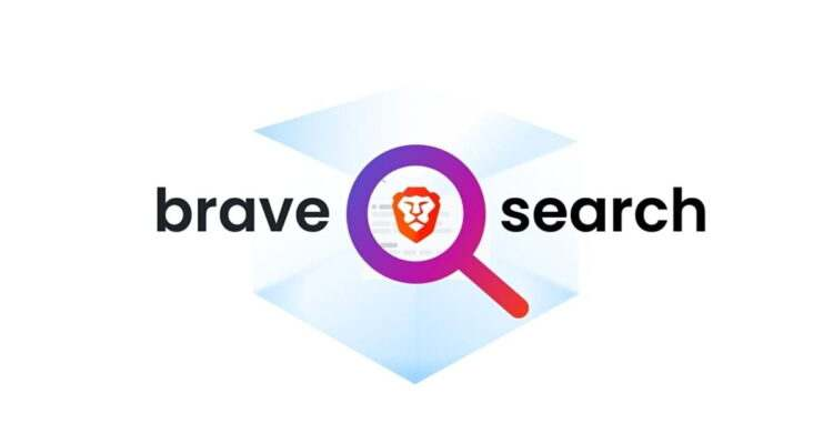 Brave, kullanıcı gizliliğine odaklanan arama motoru Brave Search'ü duyurdu